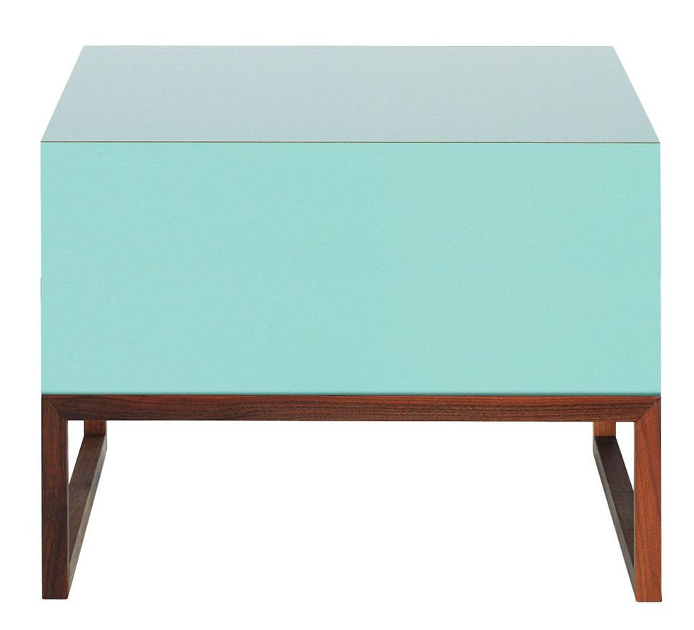 19 soffbord – från billigt till dyrt