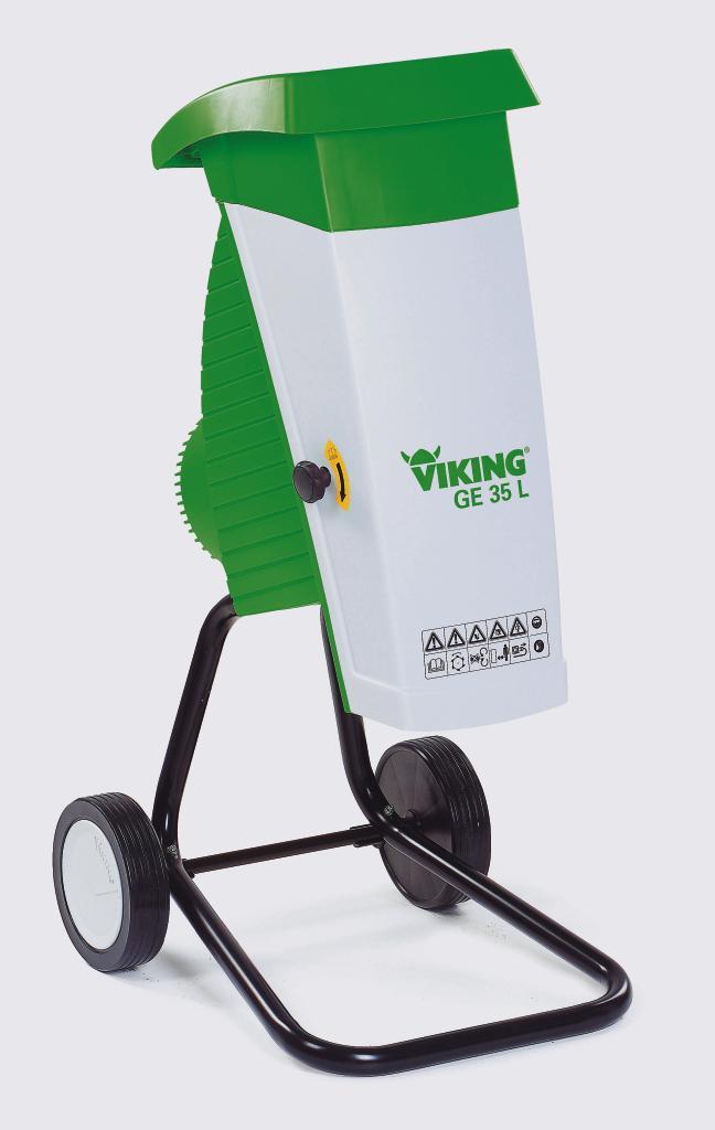 Köpguide: Kompostkvarnar