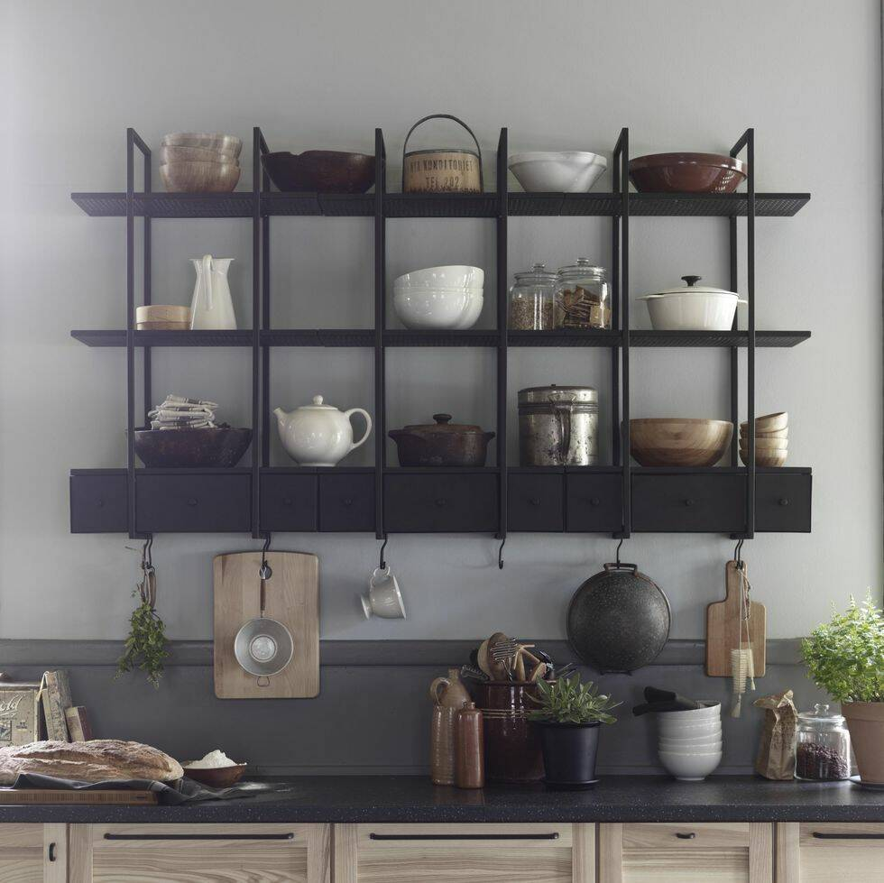 10 favoriter ur Ikeas nya kollektion