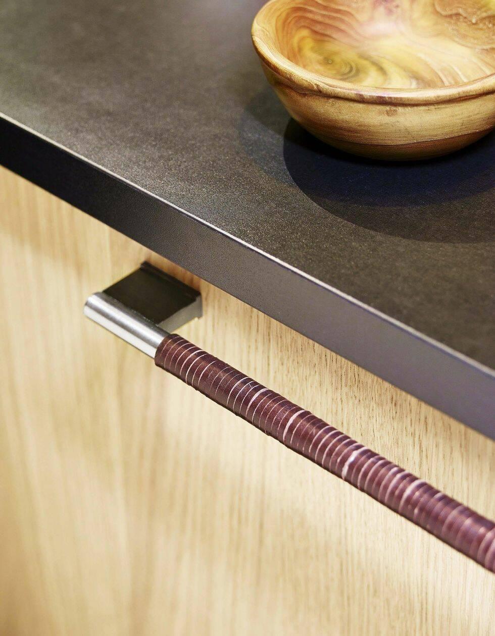 3 smarta budgetidéer som förnyar ditt kök på nolltid