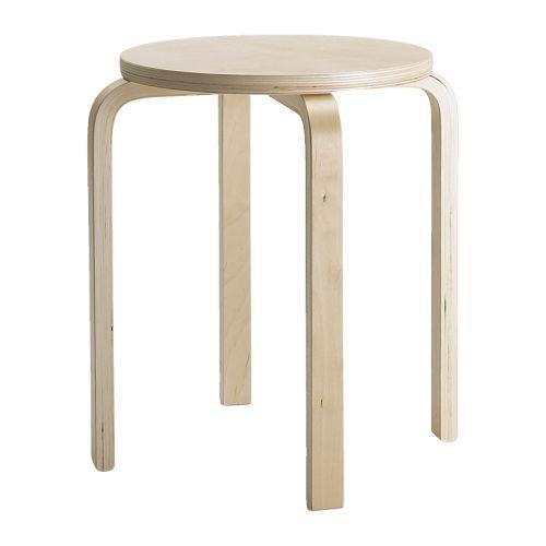 Här är Ikea-klassikerna vi aldrig glömmer