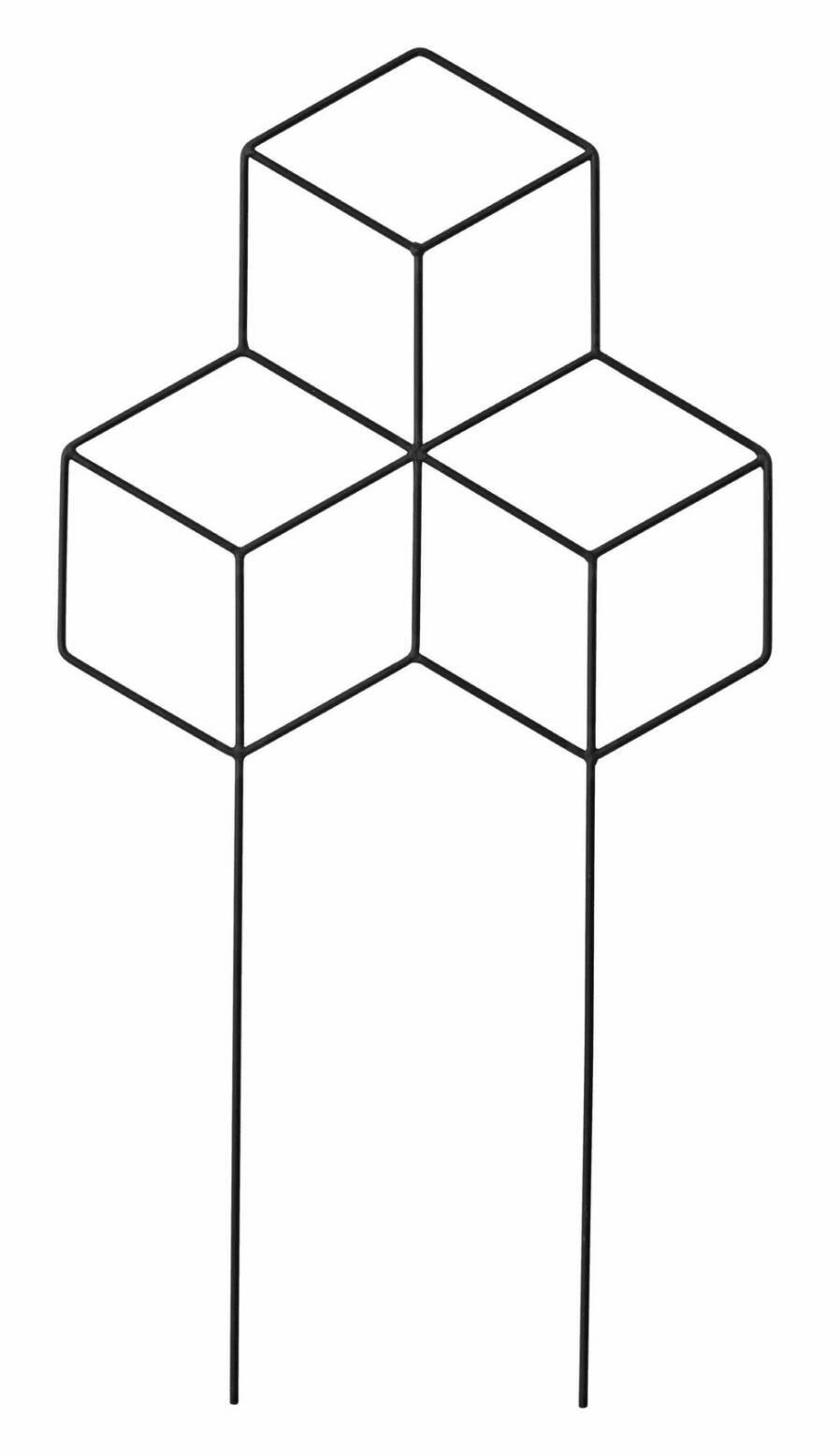 9 måste-prylar för dig som vill haka på den geometriska trenden