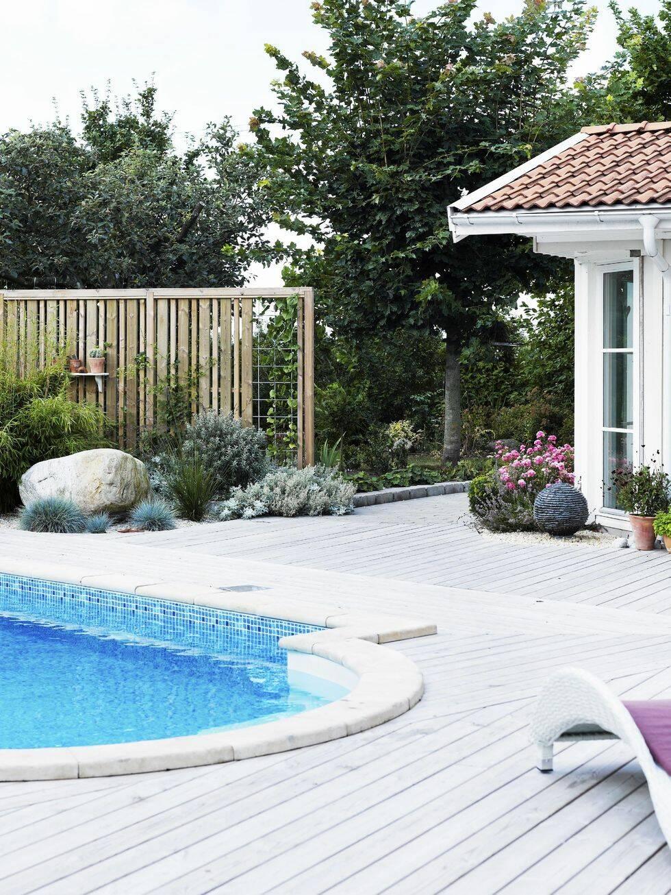 5 saker att tänka på när du ska skaffa pool