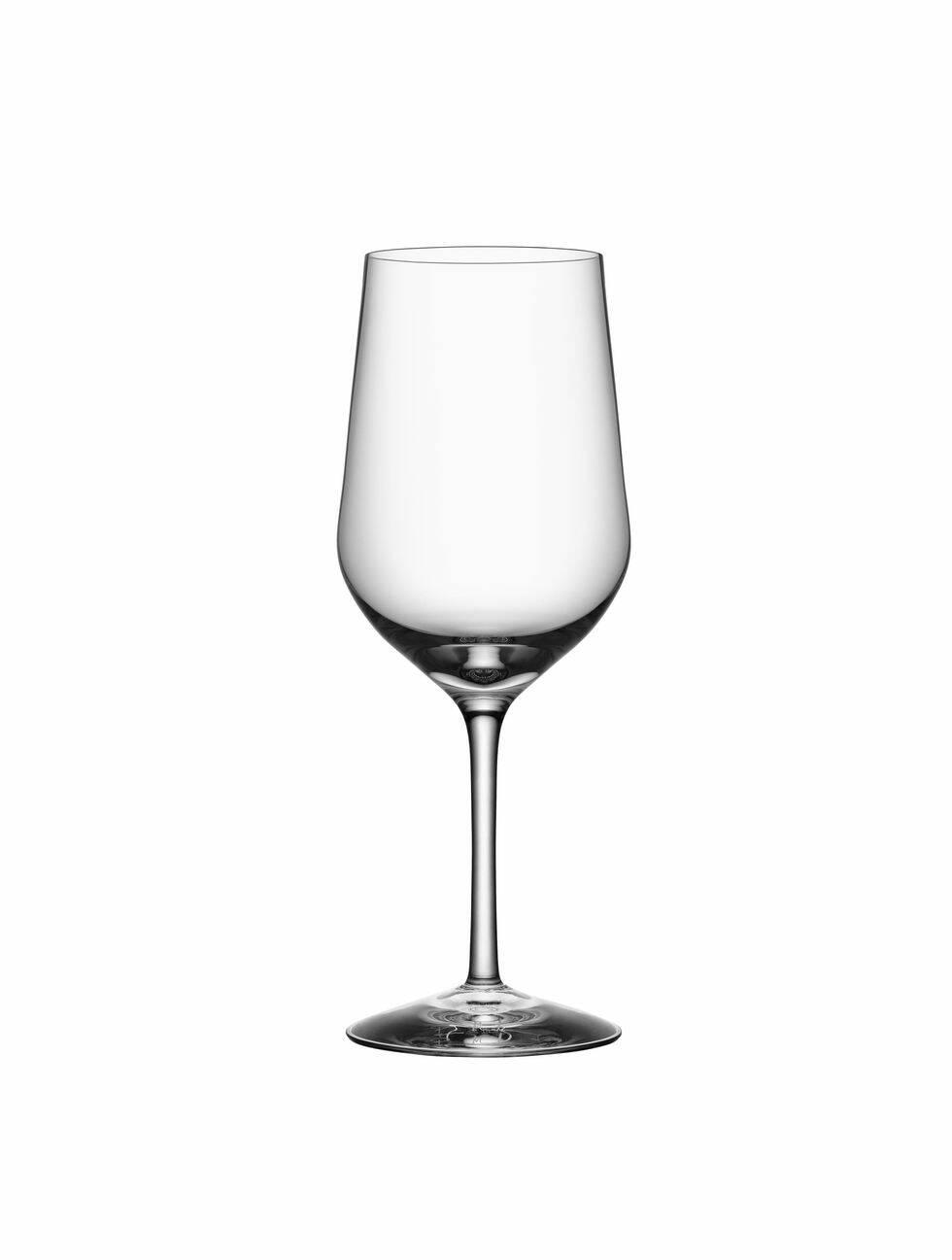 Per Morberg designar glas för Orrefors – se alla bilder här