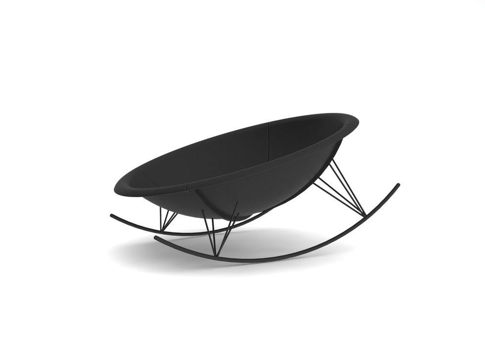 Här får du en smygtitt på Ikeas kommande kollektion PS 2017