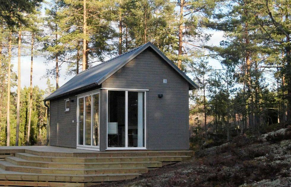 8 fina småhus du får bygga utan bygglov