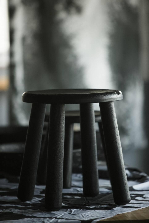 7 fina favoriter ur Ikeas kommande svartvita kollektion