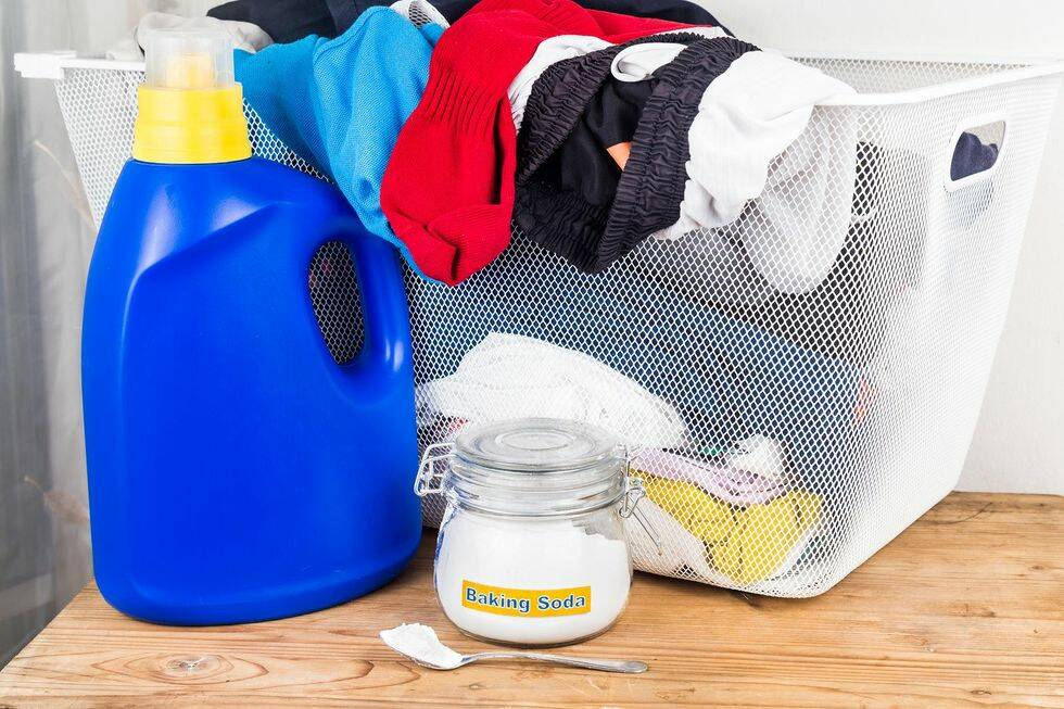 10 klassiska misstag som gör det ännu svårare att städa ditt hem