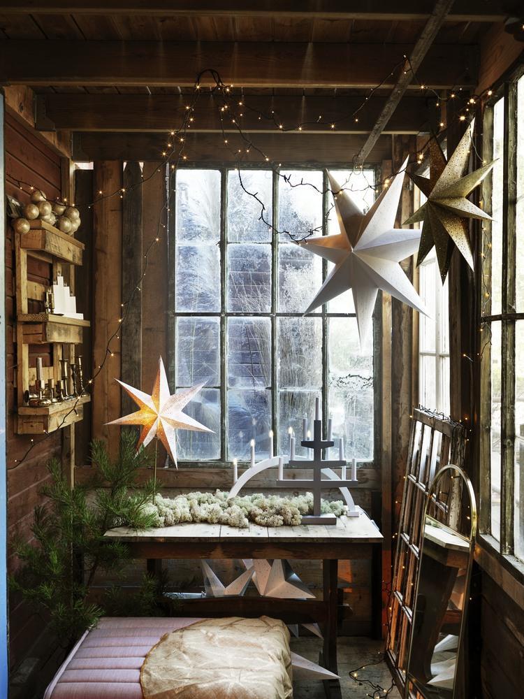 En riktigt god jul bjuder Åhléns på – se ett smakprov här