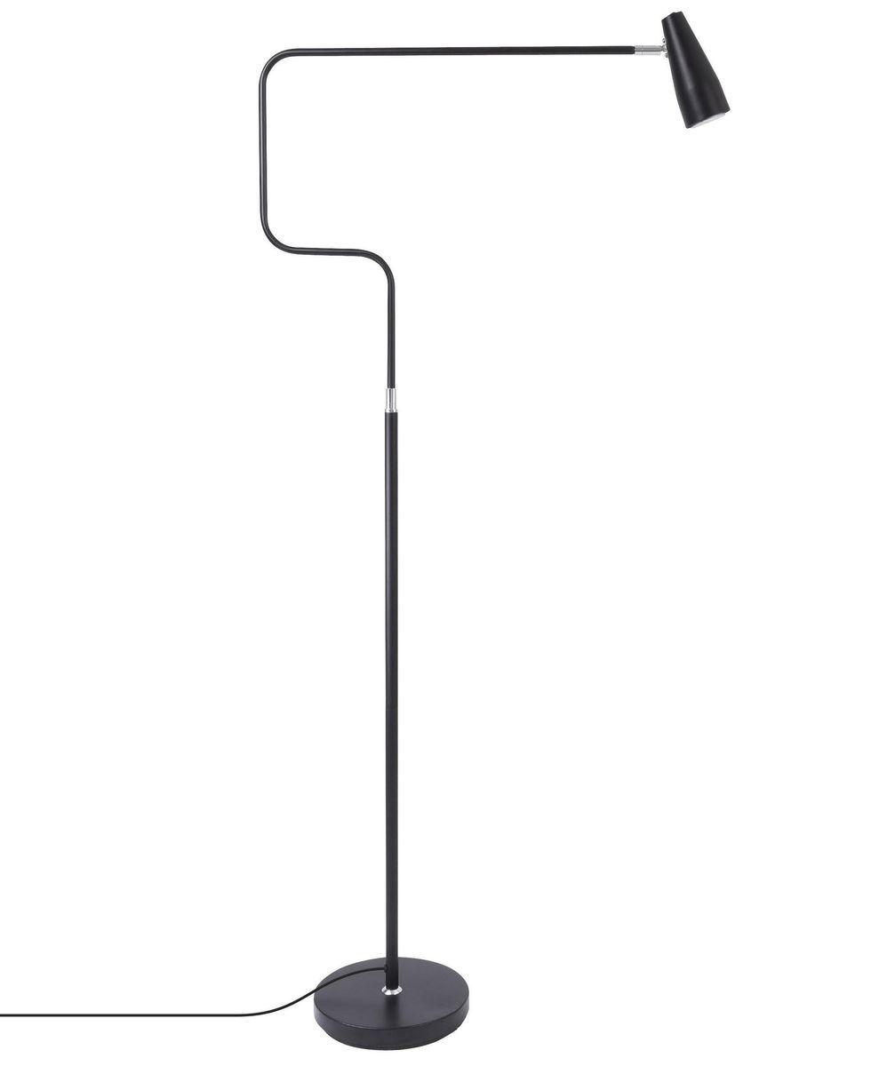 Lista: Här är årets 26 snyggaste lampor