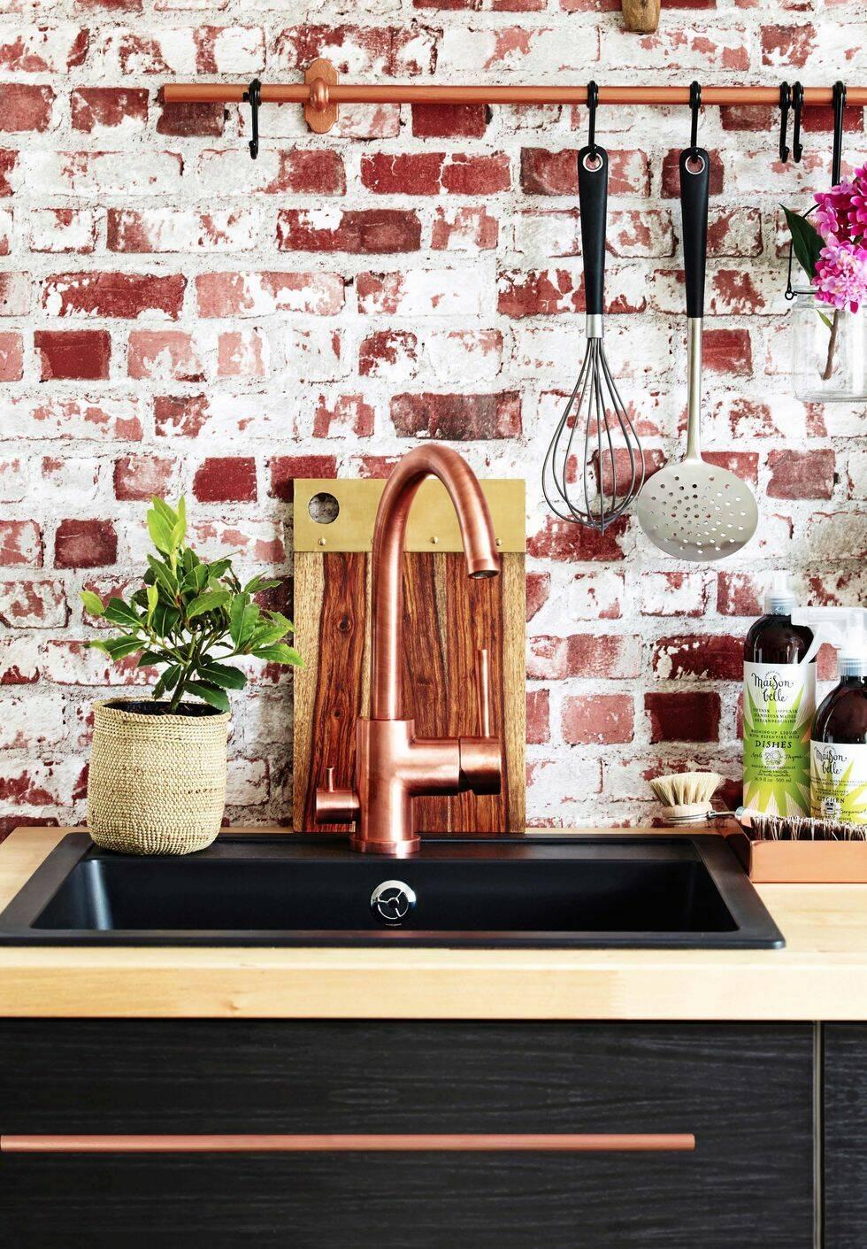 Franskt bistrokök – så skapar du stilen hemma