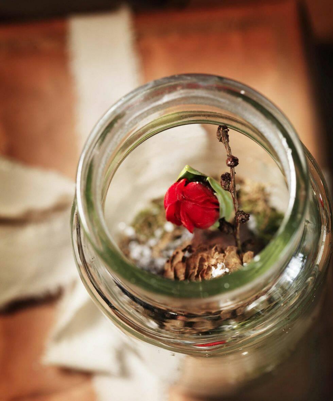 3 nya sätt att styla våra älskade tulpaner i juletider