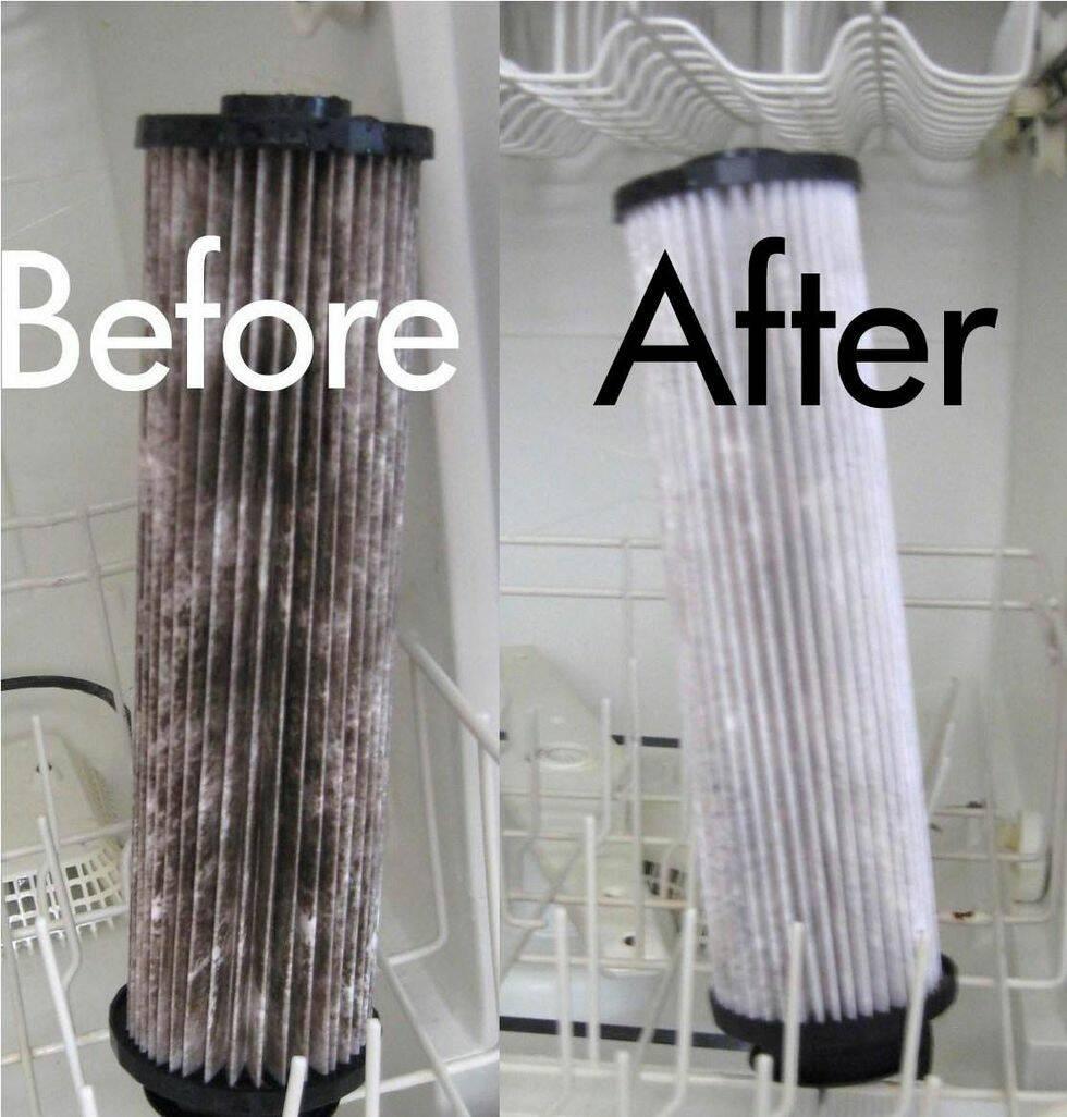 9 städknep som gör ditt hem bländande rent inför julen