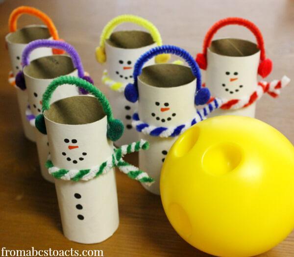 15 roliga spel och lekar för julhelgen du kan fixa själv