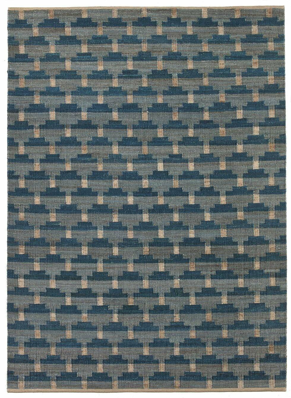 8 snygga mattor vi drömmer om i januari