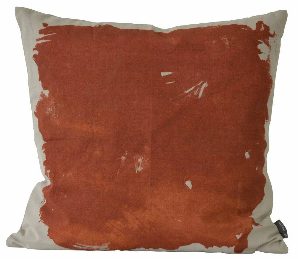 10 mysiga kuddar som piggar upp soffan i vinter