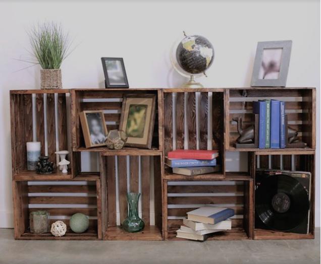 12 Ikea-hacks som är smarta, billiga – och enkla att göra