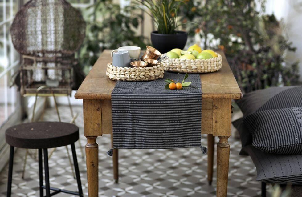 Ikeas kollektion Kryddad bidrar till att stärka kvinnliga entreprenörer i Indien